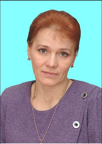 http://privolnoesosh.ucoz.ru/bagamaeva.jpg