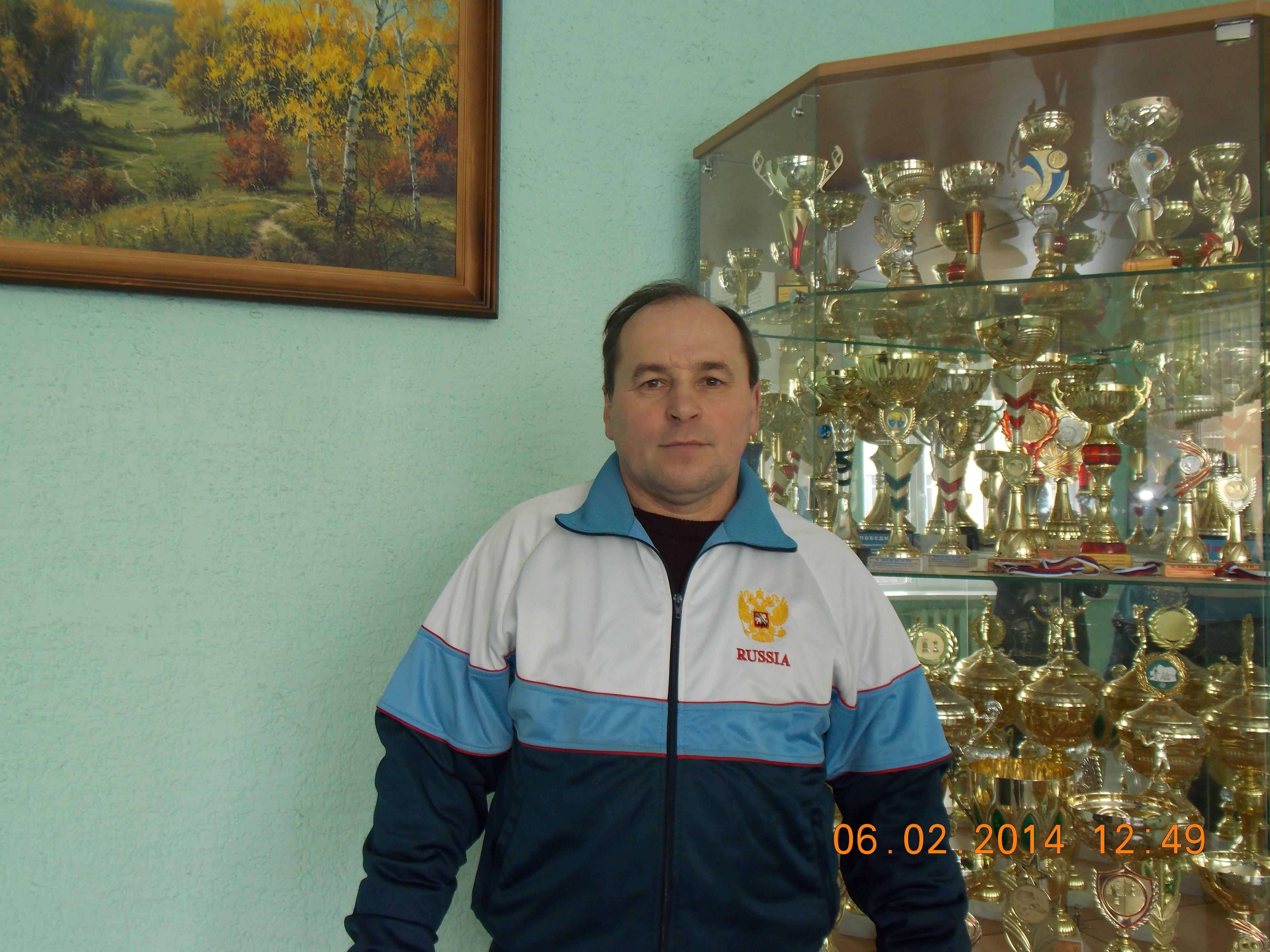 http://privolnoesosh.ucoz.ru/kazancev.jpg