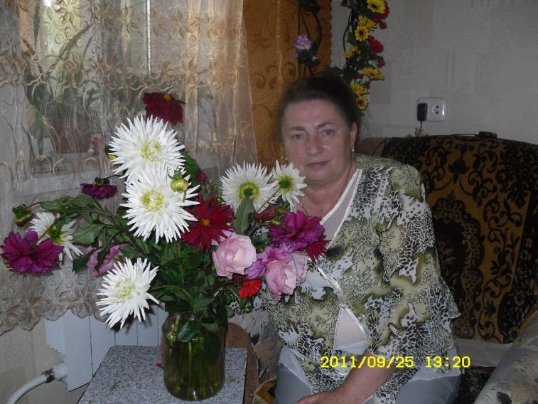 http://privolnoesosh.ucoz.ru/kiseleva.jpg