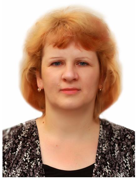 http://privolnoesosh.ucoz.ru/savenkova.jpg