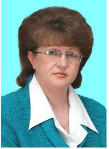 http://privolnoesosh.ucoz.ru/savichanskaja.jpg